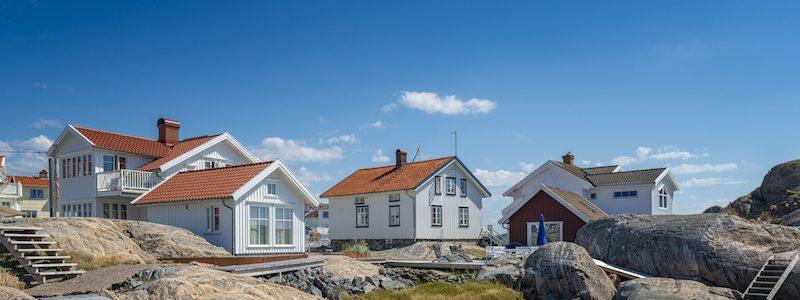 Investere i fond fremfor å betale avdrag på boliglån