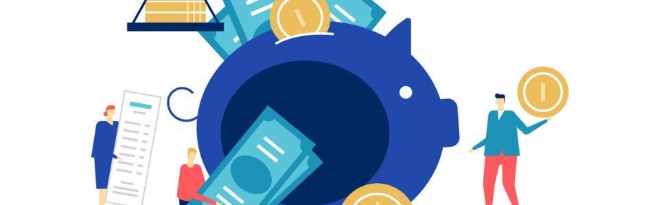 Refinansiering av forbrukslån er et smart trekk
